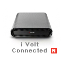 ivoltConnected
